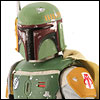 Review_SixInchTBSBobaFett16