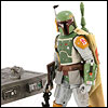 Review_SixInchTBSBobaFett20
