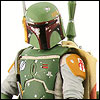 Review_SixInchTBSBobaFett30
