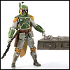 Review_SixInchTBSBobaFett31