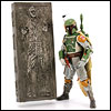 Review_SixInchTBSBobaFett32