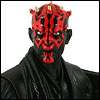 Review_SixInchTBSDarthMaul03