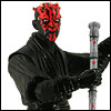 Review_SixInchTBSDarthMaul08