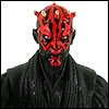 Review_SixInchTBSDarthMaul09