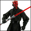 Review_SixInchTBSDarthMaul10