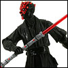 Review_SixInchTBSDarthMaul13