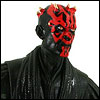 Review_SixInchTBSDarthMaul15