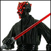 Review_SixInchTBSDarthMaul16