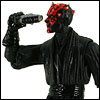 Review_SixInchTBSDarthMaul17
