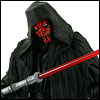 Review_SixInchTBSDarthMaul26