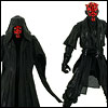 Review_SixInchTBSDarthMaul28
