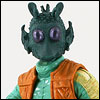 Review_SixInchTBSGreedo03