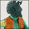 Greedo - TBS [P1] - Six Inch Figures (#07)