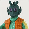 Review_SixInchTBSGreedo09