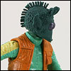 Review_SixInchTBSGreedo10