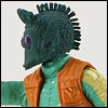 Review_SixInchTBSGreedo11