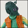 Review_SixInchTBSGreedo12