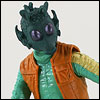 Review_SixInchTBSGreedo15