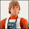 Luke Skywalker - TBS [P1] - Six Inch Figures (#01)