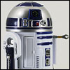 R2-D2 - TBS - Six Inch Figures (#04)