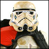 Sandtrooper - TBS [P1] - Six Inch Figures (#03)