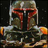 Review_VOTCBobaFett05