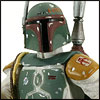 Review_VOTCBobaFett07
