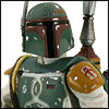 Review_VOTCBobaFett15