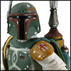 Review_VOTCBobaFett18