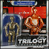 Review_VOTCC3PO01