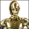 Review_VOTCC3PO06