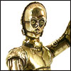 Review_VOTCC3PO10
