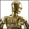 Review_VOTCC3PO12