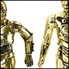 Review_VOTCC3PO15