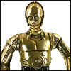 Review_VOTCC3PO16