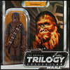 Review_VOTCChewbacca01