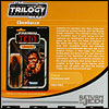 Review_VOTCChewbacca04