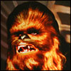 Review_VOTCChewbacca05