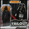 Review_VOTCDarthVader01