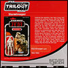 Review_VOTCStormtrooper04
