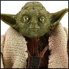 Review_VOTCYoda06