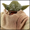 Review_VOTCYoda09