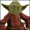 Review_VOTCYoda16