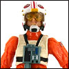 Review_VTSCLukeSkywalkerXwingPilot06