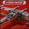 Review_XwingFighterTVC02