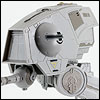 AT-DP (All Terrain Defense Pod) - R - Vehicles