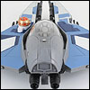Review_AaylaSecurasJediStarfighterTAC004