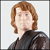 Anakin Skywalker - SW [Y/AOTC] - 12-Inch Figures