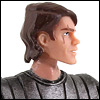 Anakin Skywalker - TCW [S2] - Basic (CW21)
