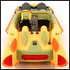 Anakin Skywalker Speeder - SW [S - P1] - Vehicles